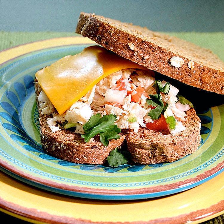 citrus-tuna-melt_fixedg54764