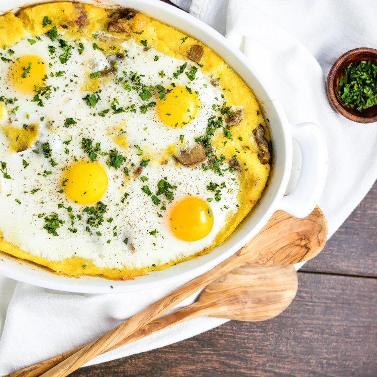 eggpolentathumb