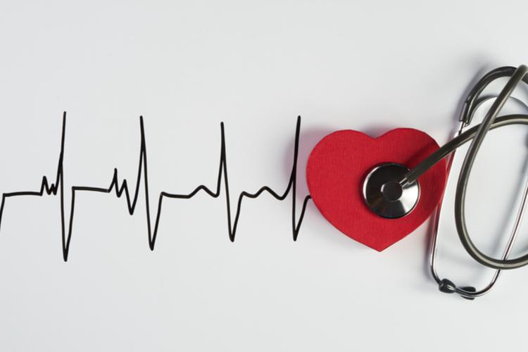 Аритмия - причины, симптомы, диагностика и лечение
