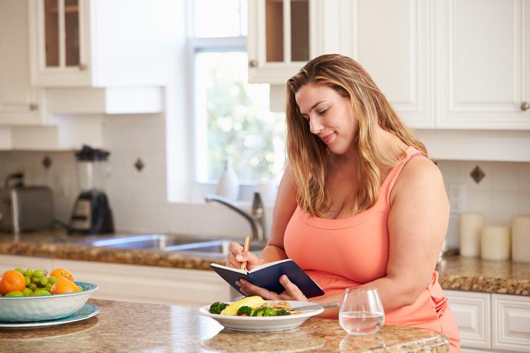 Все Секреты Диеты. 15 секретов быстрого похудения
