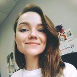 Марина Левичева